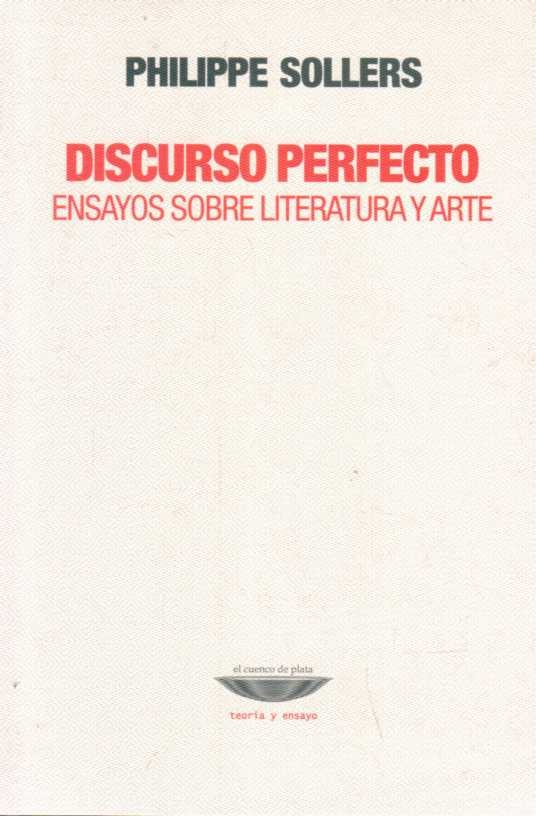 discurso-perfecto-philippe-sollers