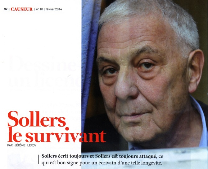 Philippe_Sollers_photo_Hannah_Assouline